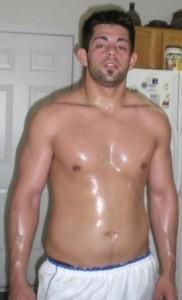 age20