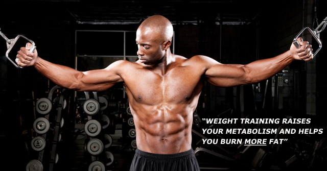 Healthy way to lose weight for wrestling picture 10