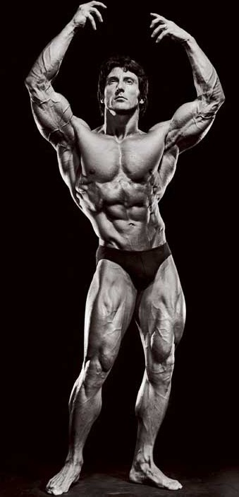 http://www.simplyshredded.com/the-legend-of-zane-an-interview.html