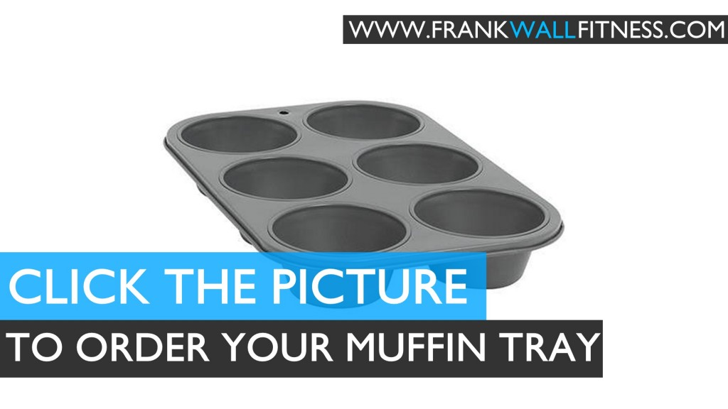 MuffinTray