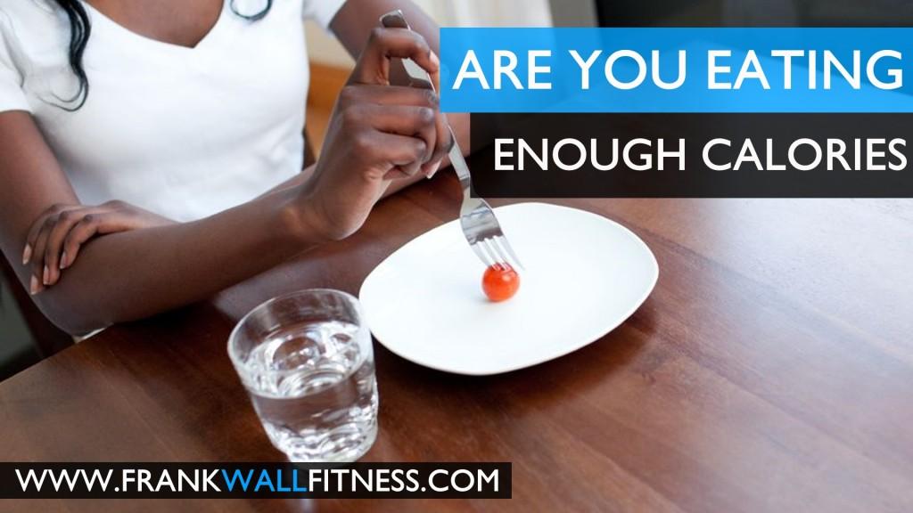 eatingEnoughcaloriesblog